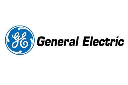 General Electric Yetkili Servis