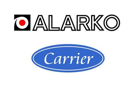 Alarko Carrier Servis