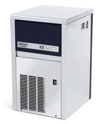 İstanbul Brema Buz Makinası Servisi